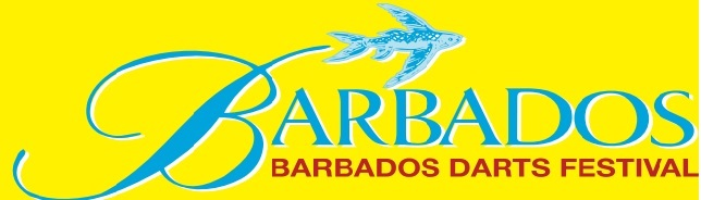 check out all the fun results at the annual barbados darts festival